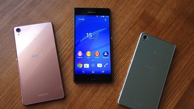 5 mẫu điện thoại xách tay giá bán tốt nhất trên thị trường 3