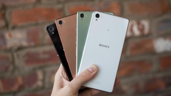 5 mẫu điện thoại xách tay giá bán tốt nhất trên thị trường 2