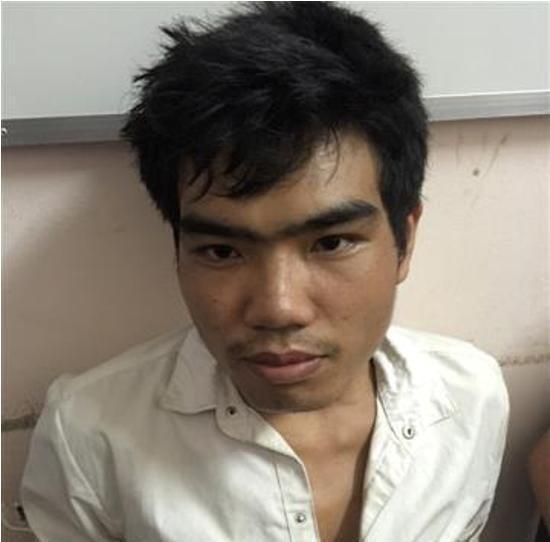 Chính thức công bố lịch họp báo vụ thảm sát 4 người chết ở Nghệ An 1