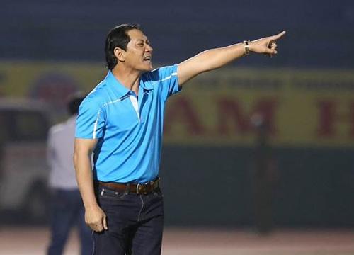 Chuyển động bóng đá trong nước 21/7: U19 Việt Nam sẽ có thêm Quảng Hải 3