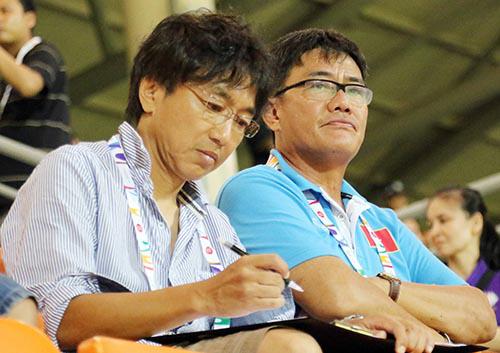 Chuyển động bóng đá trong nước 21/7: U19 Việt Nam sẽ có thêm Quảng Hải 2