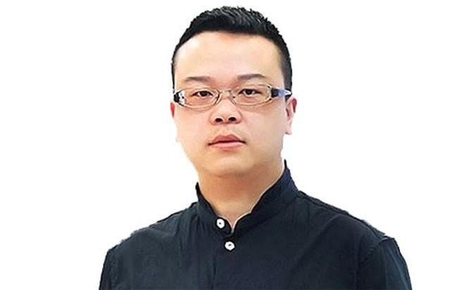 Những 8X Châu Á sở hữu tài sản hàng nghìn tỷ đồng 5