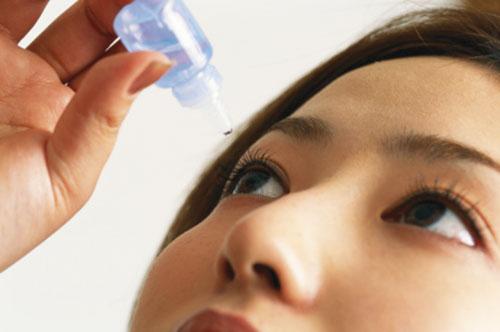 Cách chăm sóc và bảo vệ đôi mắt cho dân văn phòng 4