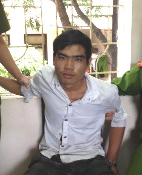 """Trọng án ở Nghệ An 4 người chết: Khai """"đểu"""" làm khó cho công an 1"""