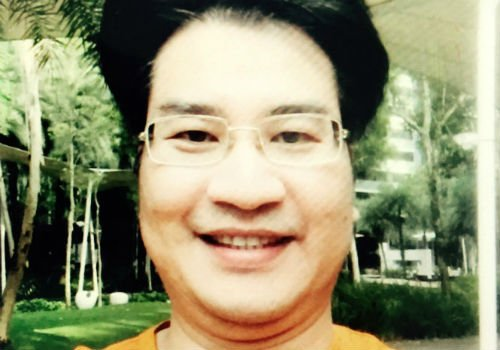 Việt Nam phối hợp với Singapore thu hồi tài sản của Giang Kim Đạt 1