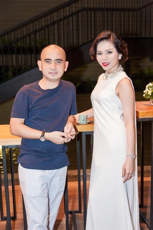 Liveshow Lệ Quyên - Vũ Thành An: Tình khúc không tên 2