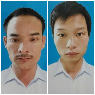 Con trai lừa gái trẻ, bán lại cho mẹ bên Trung Quốc làm gái mại dâm 1