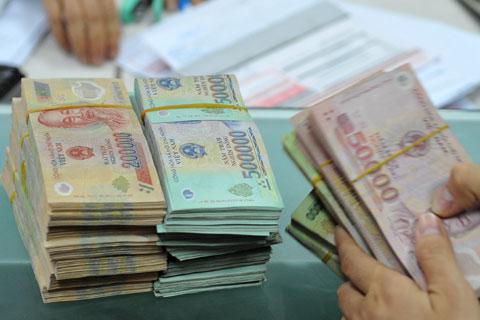Tăng lương 2016: Sẽ tăng như thế nào? 1