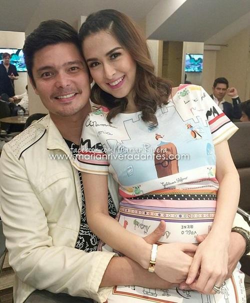 Cuộc sống viên mãn của mỹ nhân đẹp nhất Philippines  5