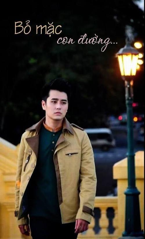 Cuộc đời ngắn ngủi của MC Quang Minh đài HTV 1