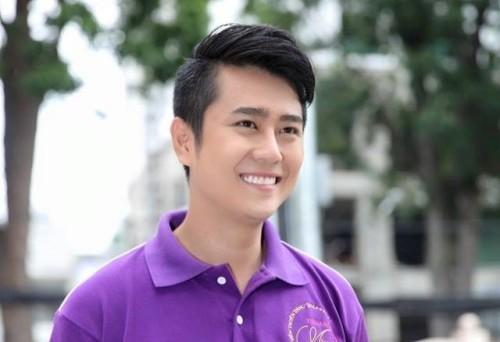 MC Quang Minh qua đời: Nỗi đau xót của người ở lại 1