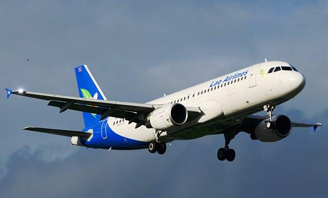 Trung Quốc ngăn máy bay dân dụng Lào vào vùng ADIZ ở Hoa Đông 1