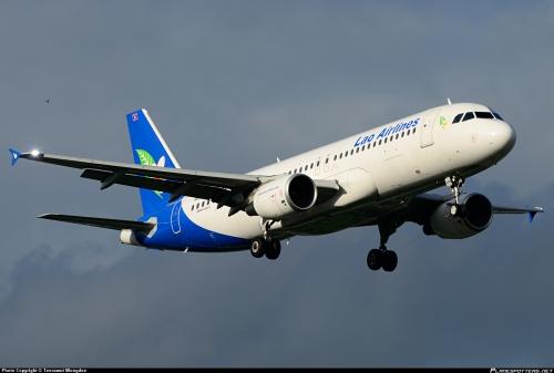 Vì sao TQ chặn, cấm máy bay dân dụng của Lào bay qua biển Hoa Đông? 7
