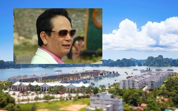 Đại gia Quảng Ninh dành 1000 phòng khách sạn miễn phí cho người dân 1