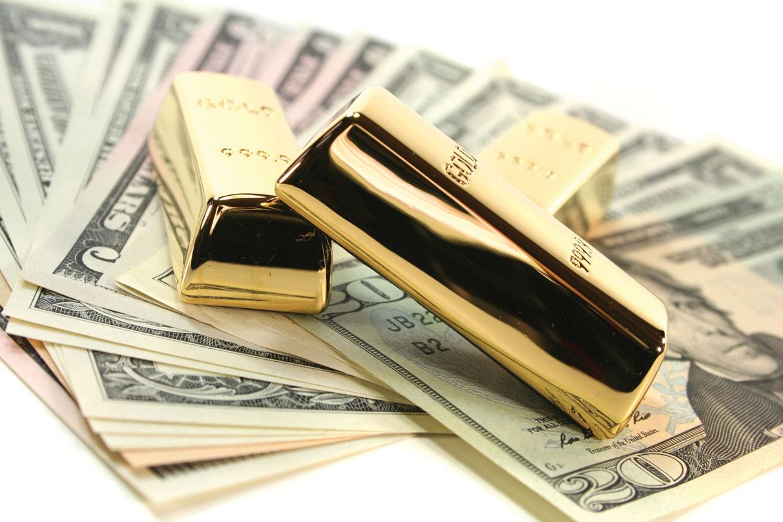 Giá vàng hôm nay  3/8: Giá vàng SJC ổn định ở mức thấp 1