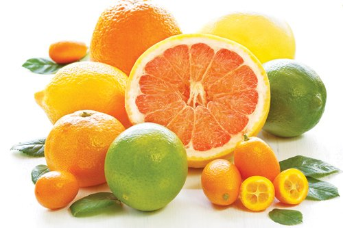 Những loại thực phẩm ăn khi đói cực kì hại sức khỏe 1