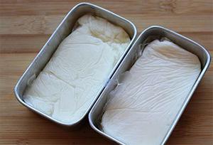 Cách làm bánh sữa chiên giòn tan béo ngậy tại nhà 3