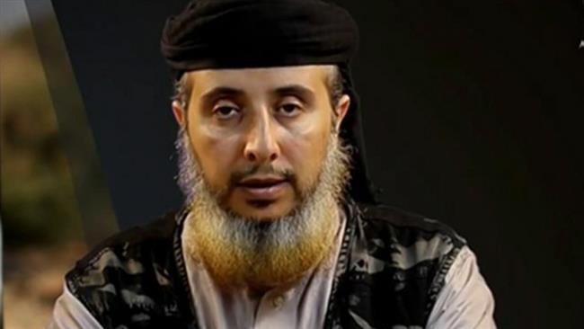Al Qaeda tại Yemen ráo riết kêu gọi tấn công chống lại nước Mỹ 6