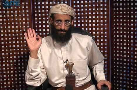 Al Qaeda tại Yemen ráo riết kêu gọi tấn công chống lại nước Mỹ 1