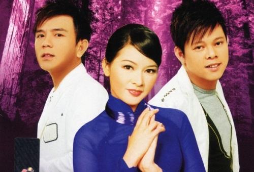 Ca sĩ Như Quỳnh bất ngờ về nước sau 20 năm xa quê 5