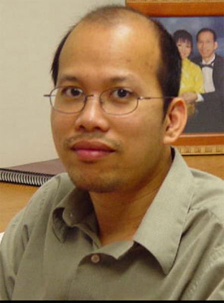 Đại gia gốc Việt siêu giàu khởi nghiệp với 2 USD 1