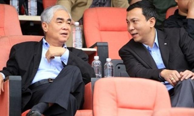 Điểm tin thể thao chiều 6/8: ĐT Việt Nam rơi 10 bậc trên BXH FIFA 2