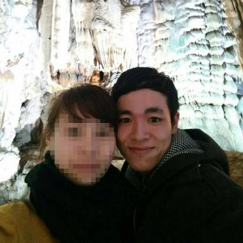 Hình ảnh Thảm sát ở Quảng Trị: Giết người để lấy tiền trả nợ bạn gái số 1