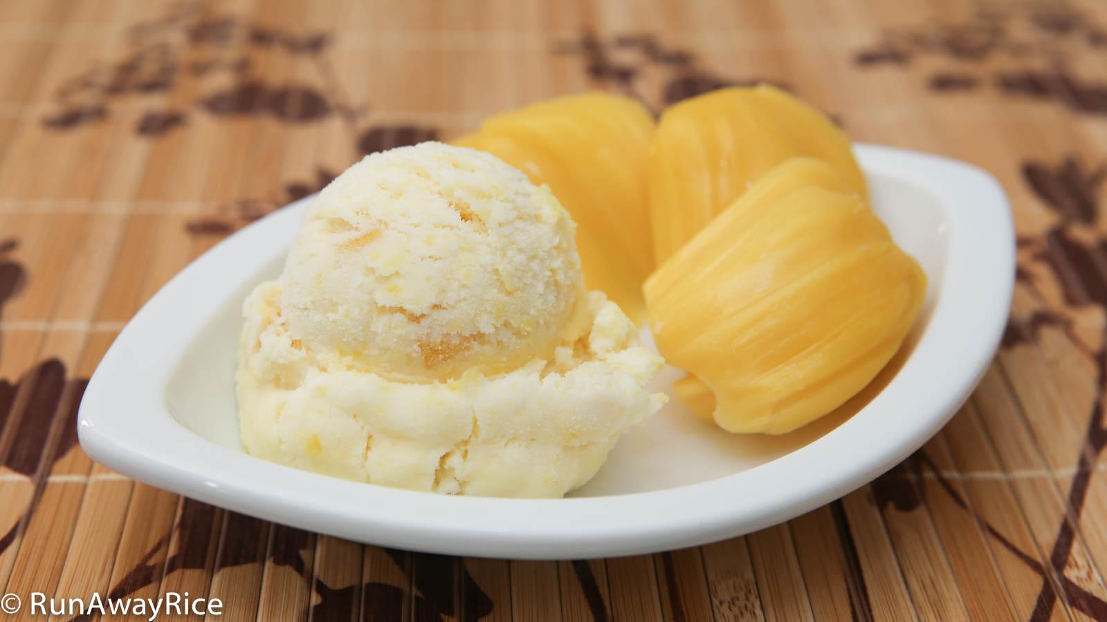 Cách làm kem mít mát lạnh giải nhiệt mùa hè tuyệt ngon 1