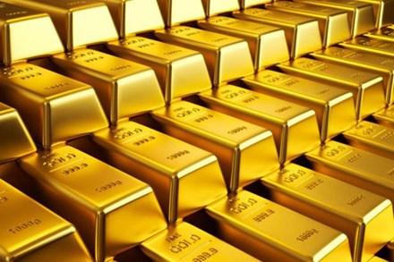 Giá vàng hôm nay 8/8: Vàng trong nước tăng 30.000 đồng 1