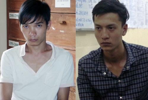 Thảm sát ở Bình Phước : Hai bị can bị tâm thần ?