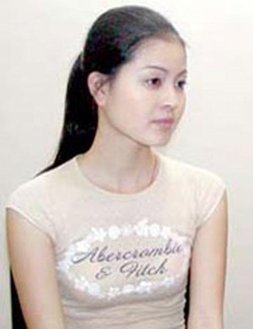 Cuộc sống hiện tại của những người đẹp Việt xa xứ 2