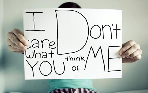 Những điều bạn không nên làm trên các trang mạng xã hội 3