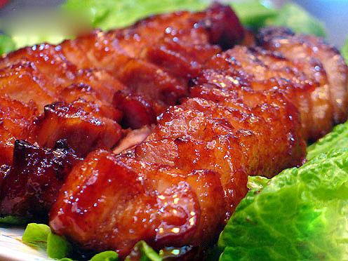 Hình ảnh Cách ướp thịt nướng thơm ngon đậm đà và đơn giản số 5