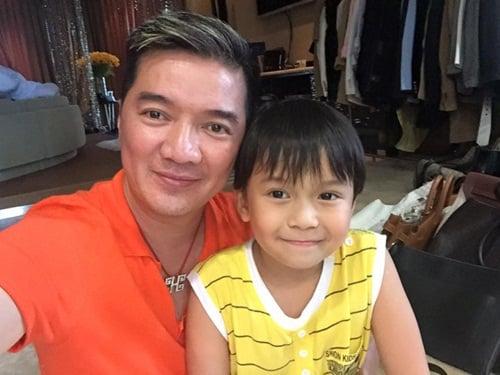 Facebook sao Việt: Thu Phương với vẻ đẹp không tuổi, Minh Hà xinh đẹp như công chúa 6