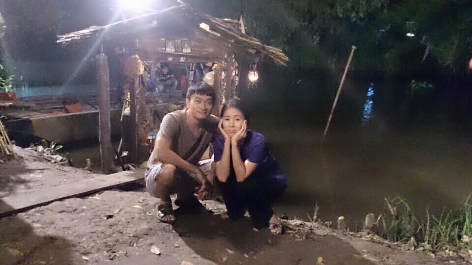 Facebook sao Việt: Thu Phương với vẻ đẹp không tuổi, Minh Hà xinh đẹp như công chúa 4