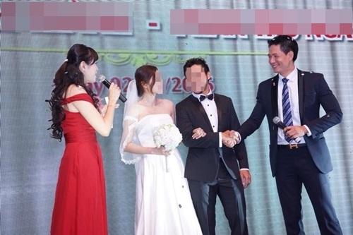 Bất ngờ với cát-xê hát đám cưới của Quang Lê, Phi Nhung 3