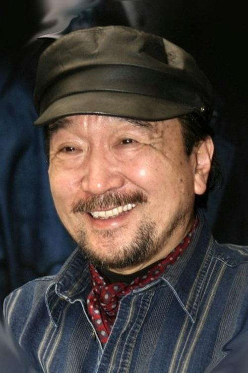 Cuộc sống hiện tại của bộ ba dàn diễn viên 'Tể tướng Lưu gù' 2