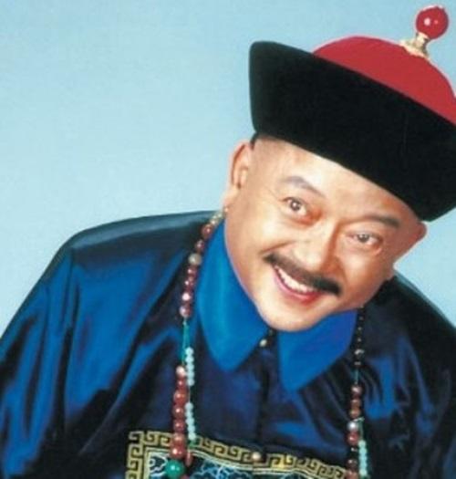 Cuộc sống hiện tại của bộ ba dàn diễn viên 'Tể tướng Lưu gù' 3