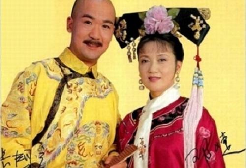 Cuộc sống hiện tại của bộ ba dàn diễn viên 'Tể tướng Lưu gù' 5