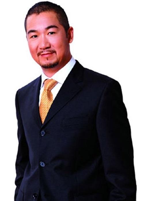Cuộc sống hiện tại của bộ ba dàn diễn viên 'Tể tướng Lưu gù' 6