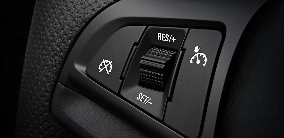 11 mẹo giúp ô tô tiết kiệm xăng tối đa 3
