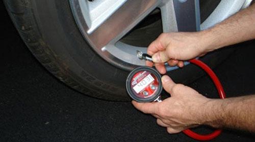 11 mẹo giúp ô tô tiết kiệm xăng tối đa 1