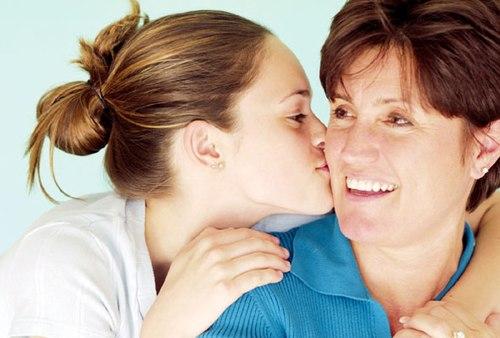 7 lưu ý với cha mẹ khi nói chuyện với con ở tuổi dạy thì 2