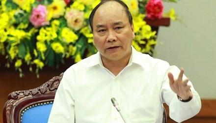Phó Thủ tướng khen ngợi các đơn vị phá án vụ thảm sát ở Yên Bái 1