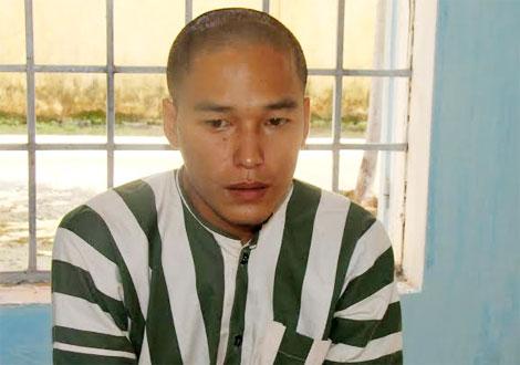 Thảm án ở Bình Phước: Vì sao nghi can thứ 3 không tố giác âm mưu gây án? 1