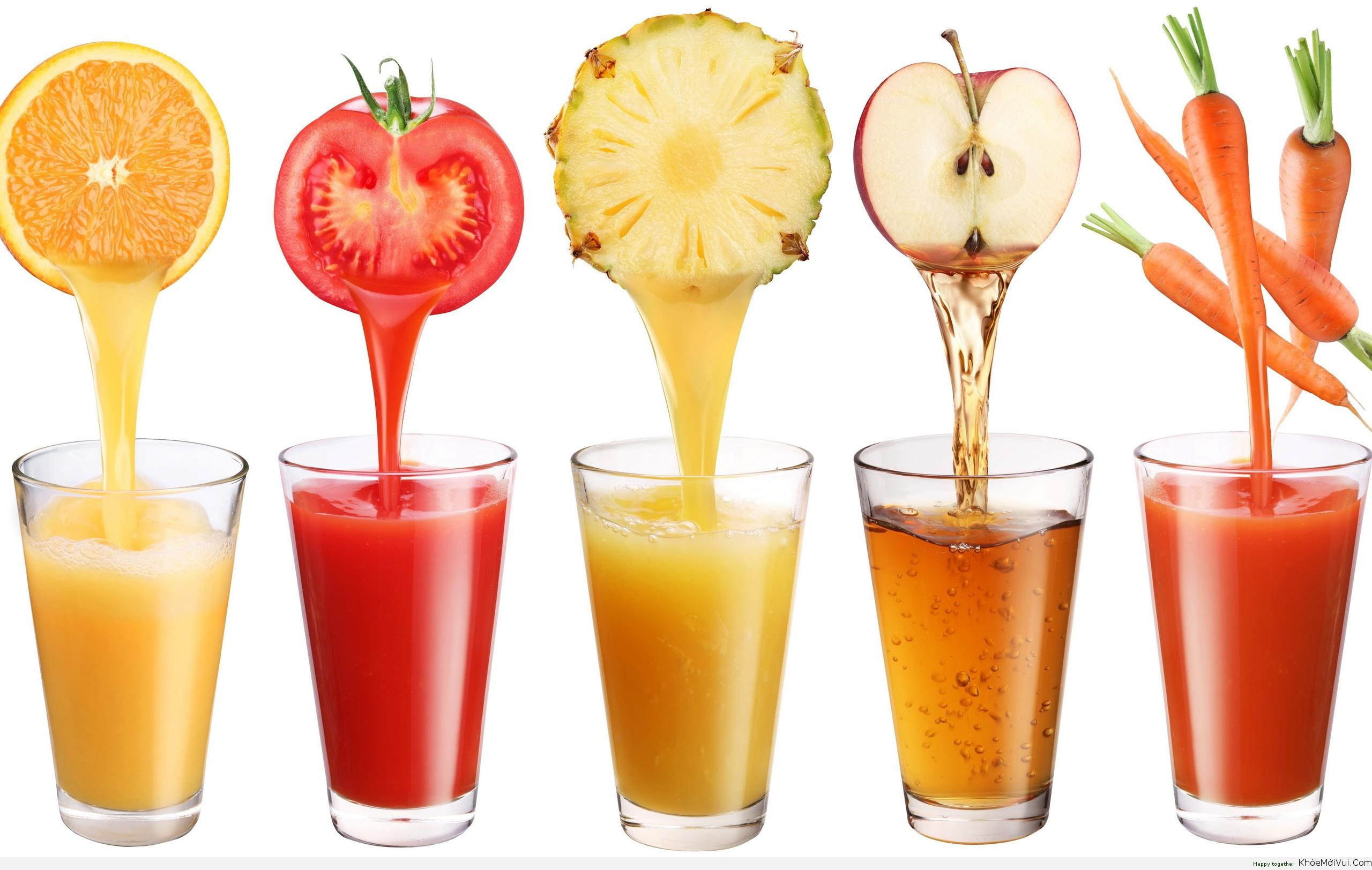 Những thực phẩm giúp giảm ung thư đại tràng 4