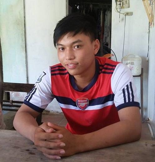 Đạt 24,5 điểm, nam sinh Hà Tĩnh vẫn quyết định học nghề 2