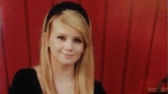 Thi thể cô gái trẻ bị đánh cắp khỏi quan tài trước khi hỏa táng 1