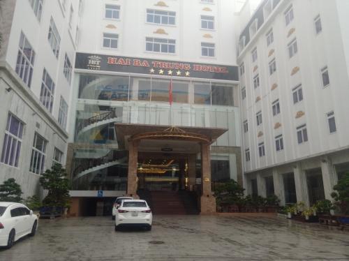 Hình ảnh Đại gia phố núi đột tử ở sân bay Nội Bài là ai? số 2