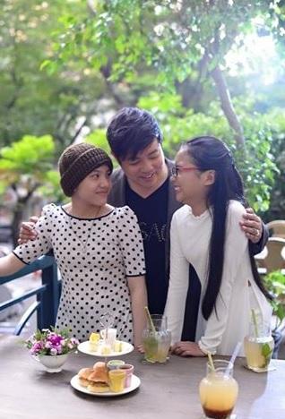 Quang Lê đang làm mất niềm tin trong lòng người yêu nhạc? 2